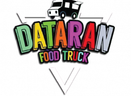 dataran-food-truck