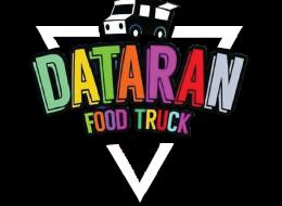 dataran-food-truck